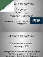 COMPOSIÇÃO E LUZ.pptx