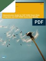 SAP_HANA_EIM_Administration_Guide_en.pdf