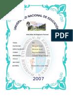 MODELOS-DE-CARATULAS.doc