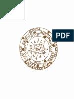 The Greater Key Of Solomon Pdf