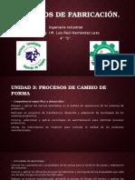 Procesos de Fabricación unidad (3).pptx