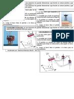 actividad plataforma marina petrolera eliannys.docx