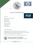 Hashi Lawa Hatak Nation - Burnadette Moody Court Files