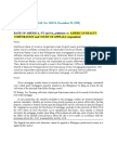 7. Bank of America v American Realty Corp and CA Digest