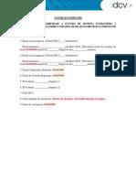 Ejemplo Modelo de Contrato Forward Electrnico
