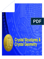 crystal_structure.pdf