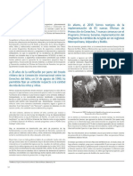 Reporte Sename 2015