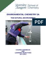 EC2A handbook2011