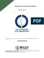 cochrane review.pdf