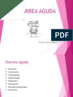 S. Diarreico Agudo%2c Deshidratación%2c SHU