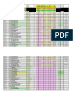 participation table 2016-17 v31