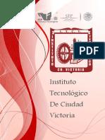 1.2 LA CALIDAD COMO ESTRATEGIA COMPETITIVA.(1).pdf