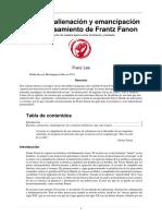 Lee_Sobre_Fanon_web.pdf