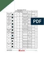 catalogo chino Rod Seals Series.pdf