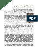 Papa Francisc despre prezervative.docx