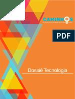 Caminhos+Tecnologia+2016.pdf