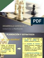 DESARROLLO GERENCIAL II    1ER HEM  oct 2016 - marz 2017.pdf