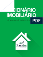 cms_files_4049_1411556741Rankim-Ebook-Dicionario-Imobiliario.pdf
