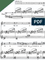 Caro nome che il mio cor from Rigoletto.pdf