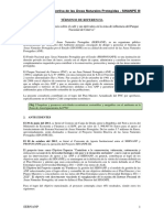 TdR Plan de negocio CAFE-PNC.pdf