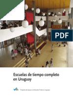 LIBROEscuelas_de_tiempo_completo_en_Uruguay.pdf