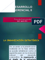 Diapositivas Desarrollo Gerencial 2do Hemi