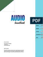 Audio projetos 1.pdf