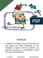 01_materiais.pdf