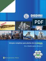 Soluções completas para plantas de Bioenergia.pdf