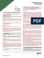Aula 09.pdf