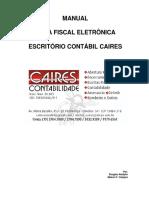NFE.pdf