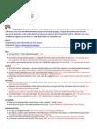 ida-beware-to-ariannarodriguez docx