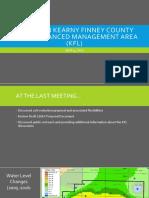 pp kfl discussion april4
