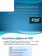 SintaxisPHP.pdf