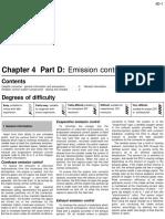 zx-04d.pdf