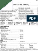 zx-10.pdf