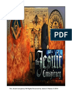 209916032-The-Jesuit-Conspiracy.pdf