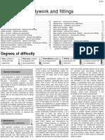 zx-11.pdf