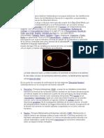cienciaa y tecnologia.docx