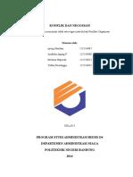 KONFLIK_DAN_NEGOSIASI.docx