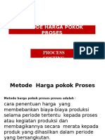 4. Metode Harga Pokok Proses.ppt
