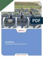 28586,Actiflo_Industrial2014_LR-1.pdf
