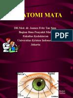 1 Anatomi & Fisiologi Mata