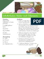 de-t-t-11438-easter-egg-nest-buns-recipe-german-deutsch.pdf