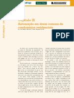 Ed70 Fasciculo Automacao Cap9