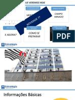 Prioridades para estudar TRE_SP.pdf