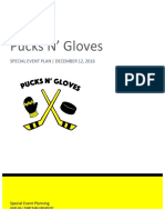 pucs n gloves imc plan