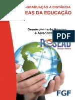 mod_desenvolvimento_humano_e_aprendizagem_v1_fgf.pdf