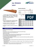 Manual_Tecnico_Colefort-Rev_dez.08.pdf