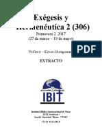 2017-Extracto-ExHerm2